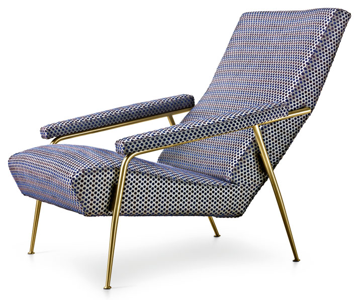 Living ponti style from molteni c and dada pi style for Molteni and dada